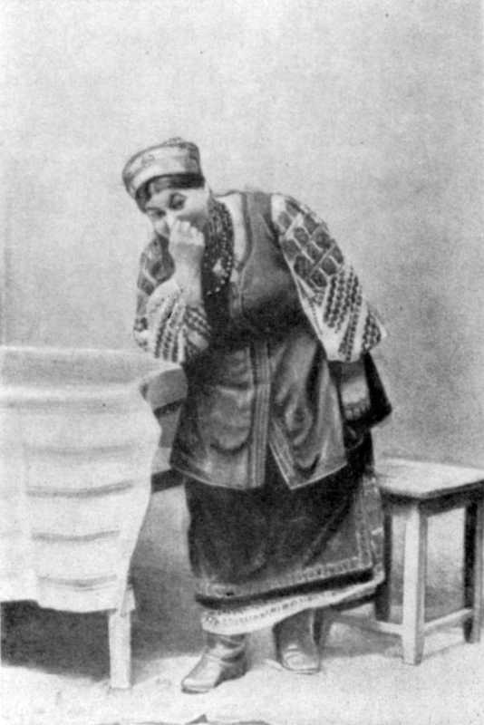 Галерея І. Карпенка-Карого - Г.…