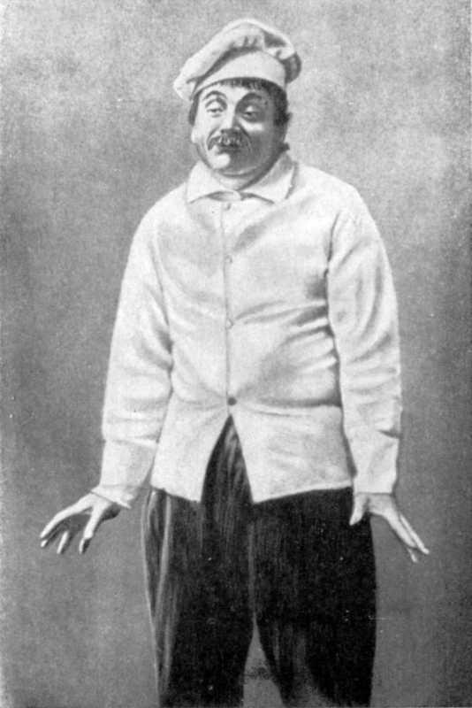 Галерея І. Карпенка-Карого – П.…