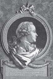 Григорій Орлов – фаворит Катерини II