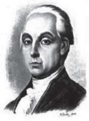 Олександр Радіщев