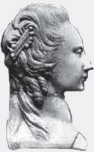 Княжна Єлизавета Тараканова