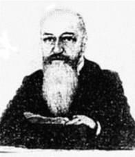 Казимір Валішевський