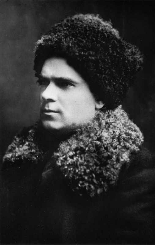 Олекса Кирій (1920-ір.р.)