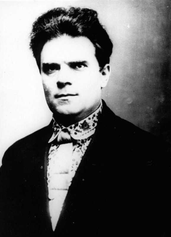 Олекса Кирій (1930-ір.р.)