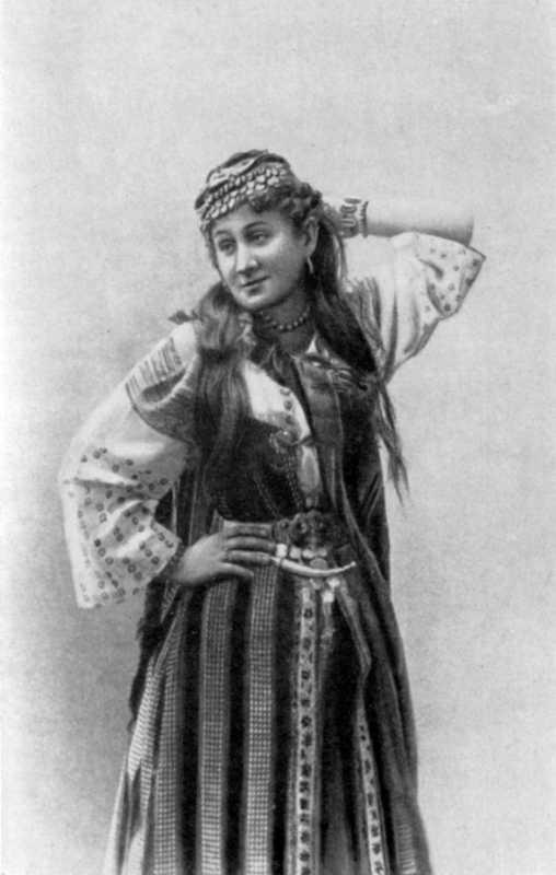 Галерея М. П. Старицького - М.…
