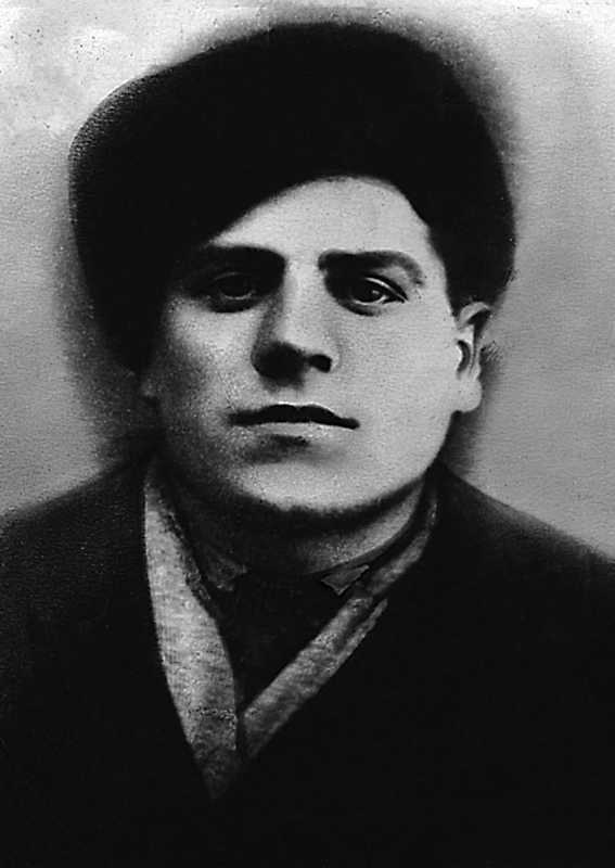 Микола Болкун  (фото 2)