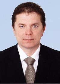 Г.Є.Смітюх