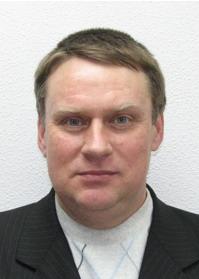 В.В.Стрілецький