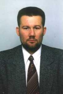 Игорь Геннадиевич Бритченко