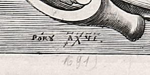 Оригінальна дата