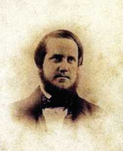 Педру ІІ – імператор Бразилії. Фото. 1848 р.