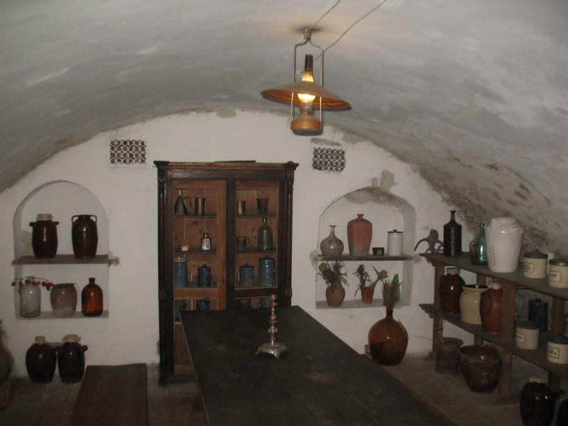Усадьба аптеки Бунге на ул.…