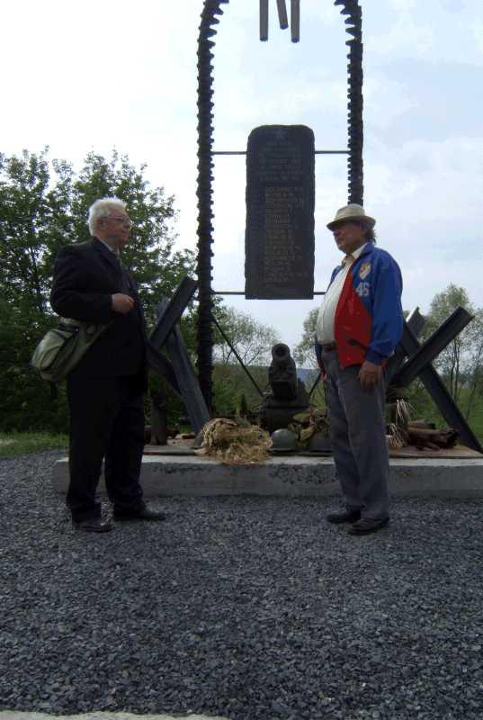 77. E.G.Dehodjuk and V.P.Skubin on…