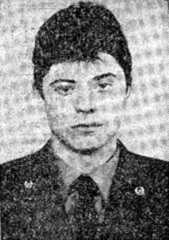 Н.В.Ващук