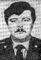 В.И.Тищура