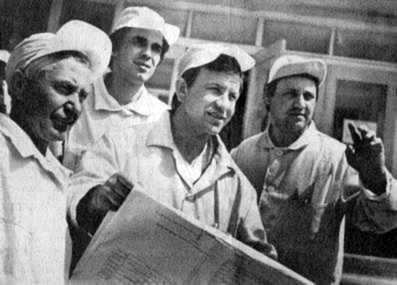 http://www.myslenedrevo.com.ua/files/MDr/sci/sources/chornobyl/085.jpg