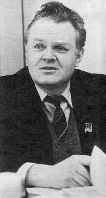 О.І.Авраменко