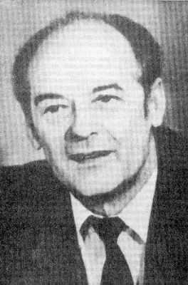В.С.Губарєв