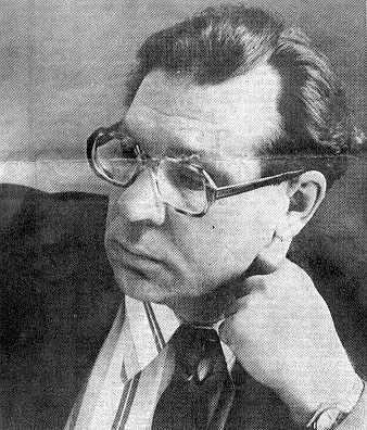 В.Легасов