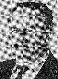 Б. В. Пшеничников